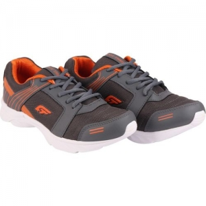 6002f3c7761ec Buy latest Men's Sports Shoes from Bata On Amazon online in India ...