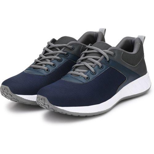 Blackwood Blackwood n Running shoes, Gym Shoes, Training shoes, Walking Shoes Running Shoes For Men(Navy)