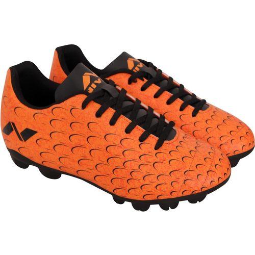 Buy Nivia Encounter 4 Football Shoes