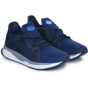 OFF LIMITS Dart-Navy / R Blue Running Shoes For Men(Navy)