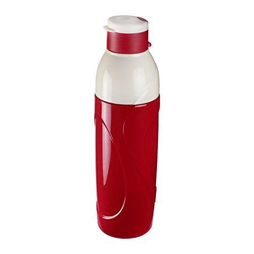 Cello Puro Plastic Water Bottle