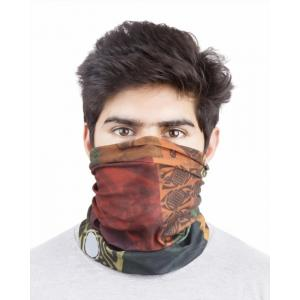 Noise Headgear Men's Printed Bandana