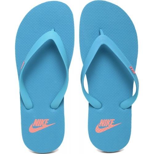 a234a324b844 Online Sale Nike Solarsoft KD SLide Light Lucid Green Orange 631 ...