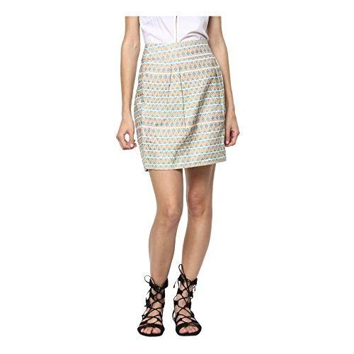Rare Women's Skort Skirt (EP1788)
