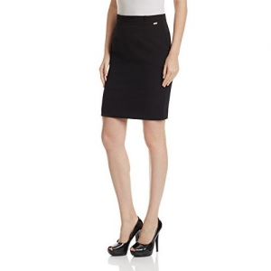 Park Avenue Woman Skort Skirt