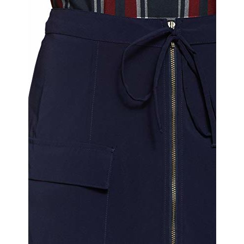 COVER STORY Women's Skort Knee-Long Skirt