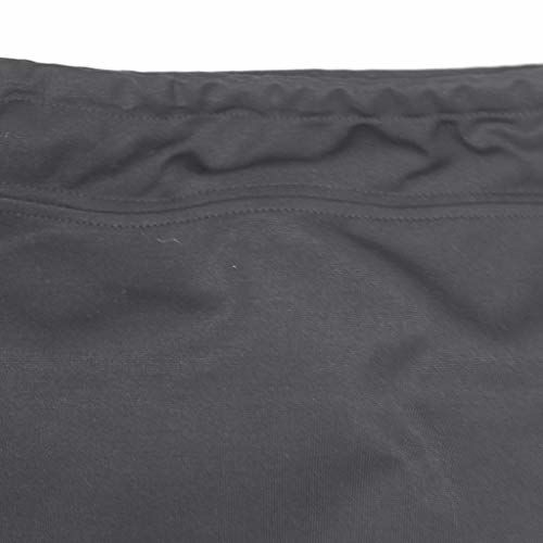 Rosatro Women Skirts Short Ladies Performance Active Skorts Running Tennis Golf Workout Sports Skirt