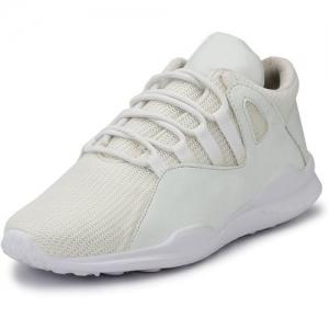386ed11b45da5 Buy ADR Men's Blue Running Sports Shoes online   Looksgud.in