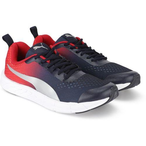 Buy Puma Feral Runner IDP Running Shoes
