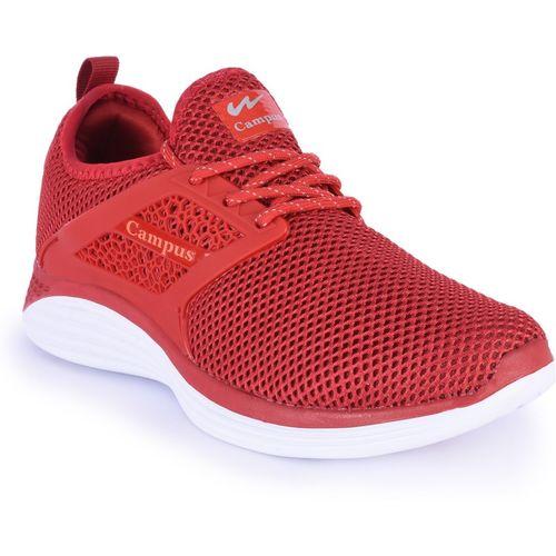 Buy Campus Campus ERIC Running shoes
