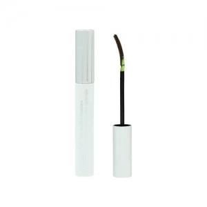 Clinique High Lengths Mascara 02 Black/Brown