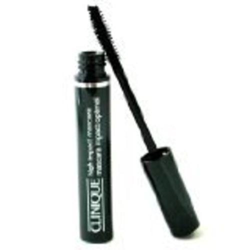 Clinique High Impact Mascara - 01 Black - 7ml/0.28oz