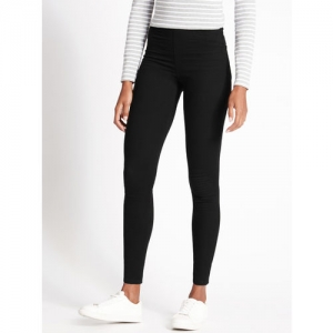 c45d48621e1e03 Buy latest Women's Leggings & Jeggings from Marks & Spencer online ...