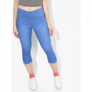 7ec4009b7dccab 10 Best Jeggings Brands You Can't Give A Miss - LooksGud.in