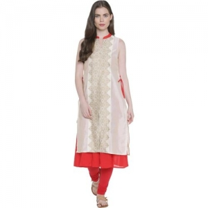 64e566d62 10 Affordable Kurti Brands You won t Believe are under Rs. 1000 ...