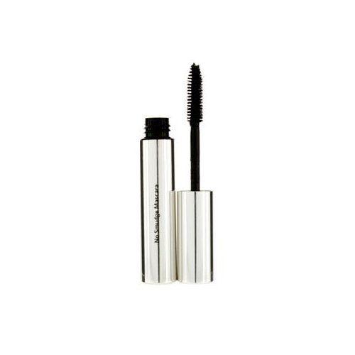 Bobbi Brown No Smudge Mascara (New Packaging) - #01 Black 5.5ml/0.18oz