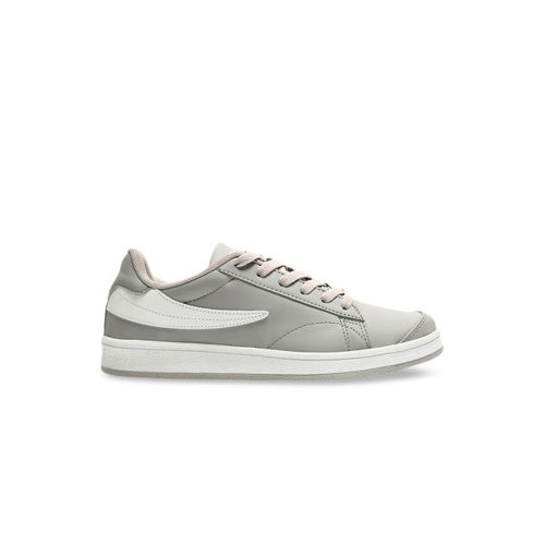 FILA Women Grey Sneakers