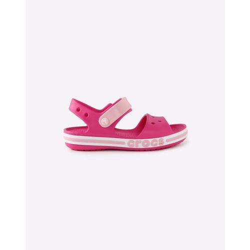 CROCS Slingback Cutout Sandals