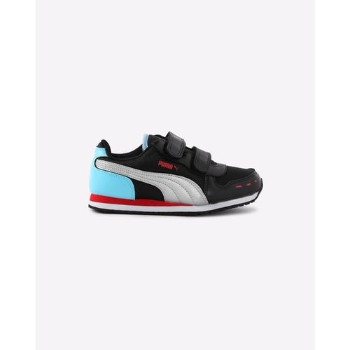 Puma Cabana Racer Mesh V PS IDP Casual Shoes