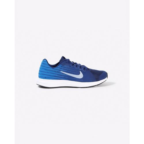 NIKE Downshifter 8 Lace-Ups Low-Tops Shoes