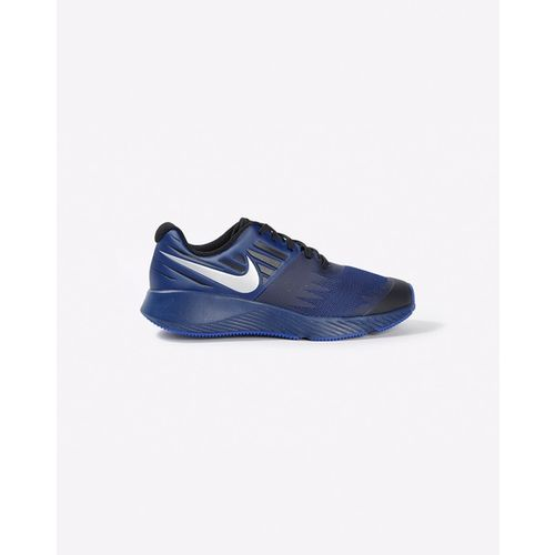 NIKE Star Runner RFL Lace-Ups Low-Tops Shoes