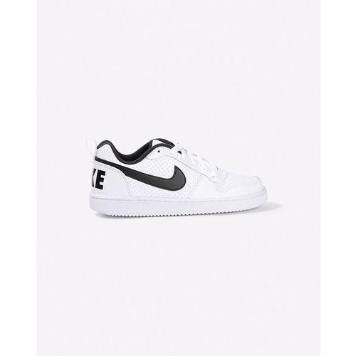 Nike Court Royale Lace-Up Shoes