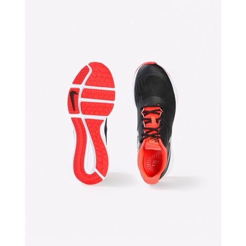 NIKE Star Runner JDI Lace-Ups Low-Tops Shoes