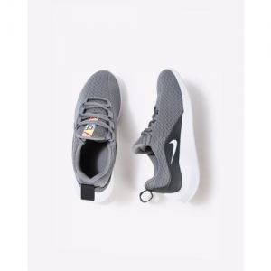3b50058c235fb Buy latest Nike Best Collection On Ajio online in India - Top ...