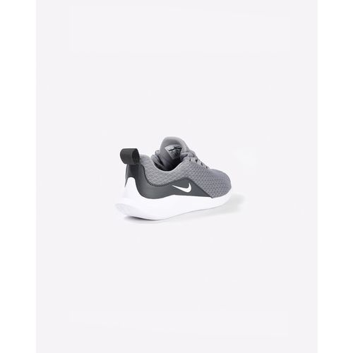 NIKE Viale Lace-Ups Low-Tops Shoes