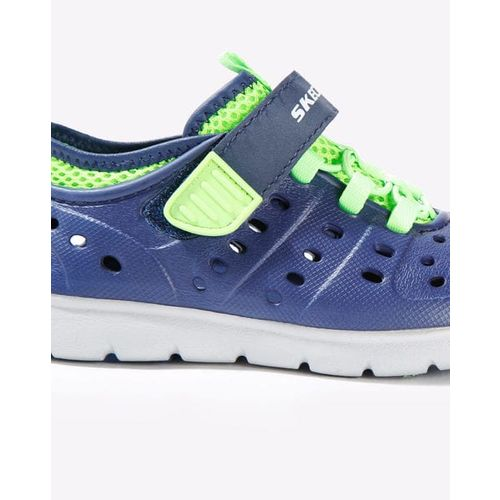 Skechers Hydrozooms Outdoor Sports Shoes with Cutouts