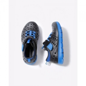 Skechers Hydrozooms Outdoor Shoes with Cutouts