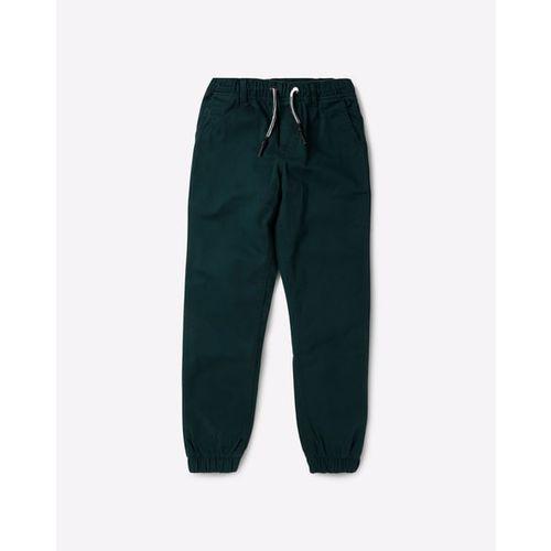 YB DNMX Slim Fit Jogger Pants