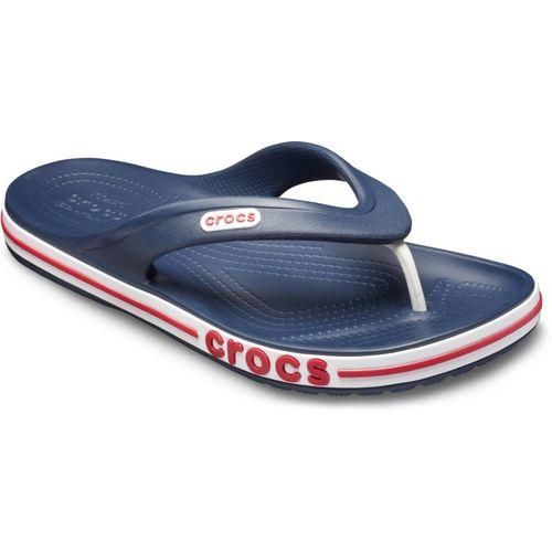 Crocs Crocs Bayaband Flip Flip Flops