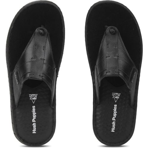 Hush Puppies Daily Wear Slippers