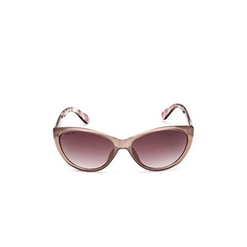 c45d227236 Fastrack Purple Gradient Cateye Sunglasses  Fastrack Purple Gradient Cateye  Sunglasses ...