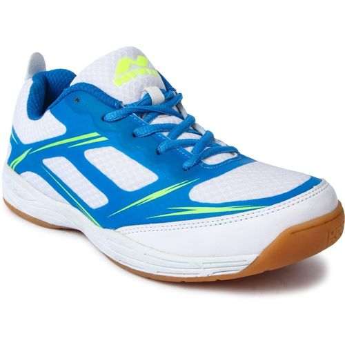Buy Nivia Super Court Badminton Shoes