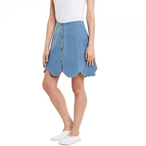 Rider Republic Women Skirt