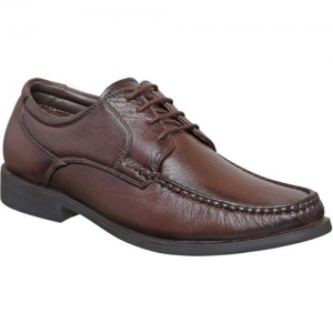 032837d108b Buy latest Men's Formal Shoes from Egoss, Lee Cooper online in India ...