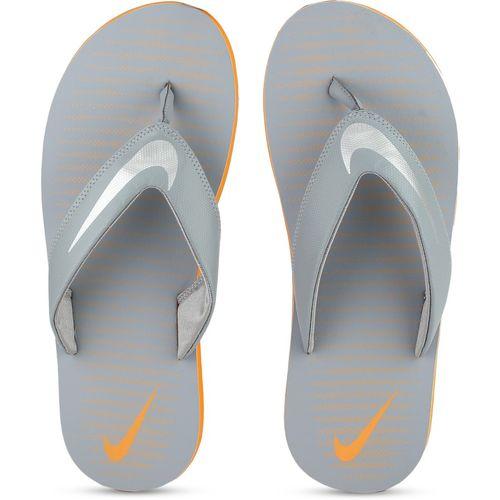 Buy Nike Slippers online | Looksgud.in