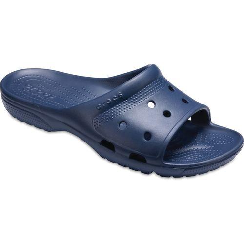 Crocs Crocs Coast Slide Slides
