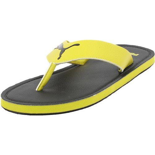Buy Puma Slippers online | Looksgud.in