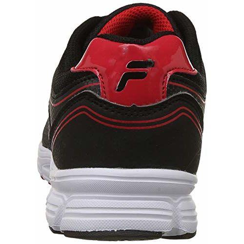 Buy Fila Men's Karo Ii Running Shoes