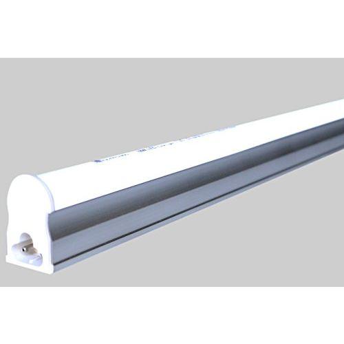 SS LED Tubelight T5 18W