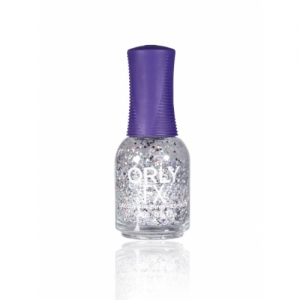 ORLY 20480 Holy Holo! Gel FX Nail Polish 18ml