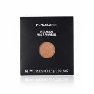 M.A.C Amber Lights Eye Shadow 1.5 g