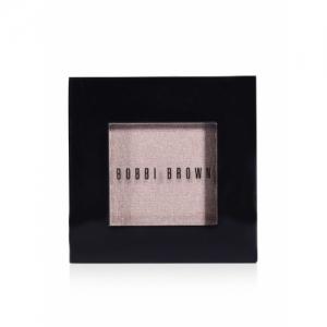 Bobbi Brown 6 Stone Shimmer Wash Eyeshadow 2.8 g