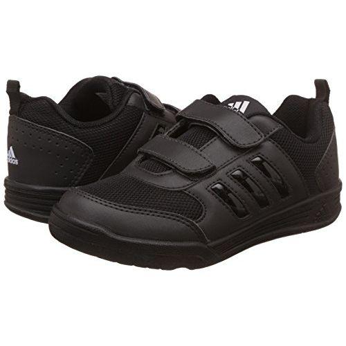 school shoes for boys adidas off 56% - www.usushimd.com