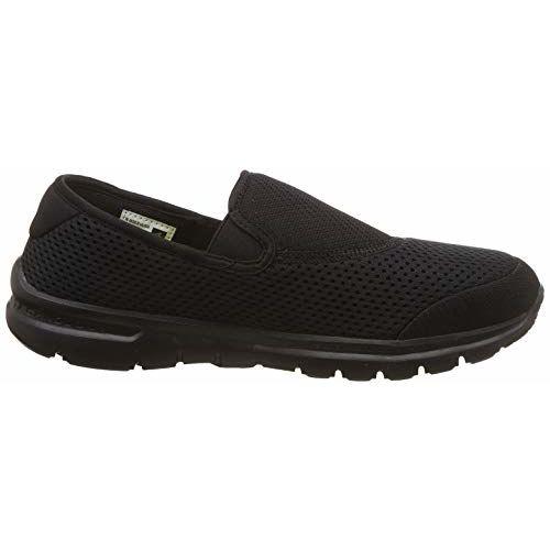 Power Men's N-Walk Hush Running Shoes