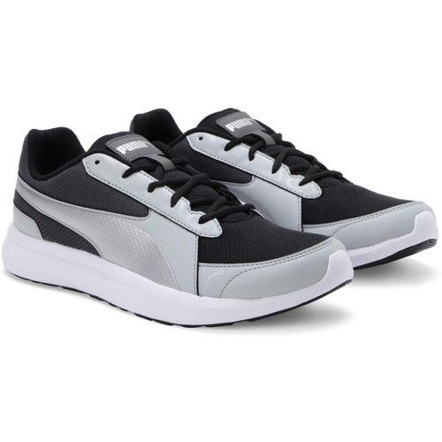 Puma Echelon V2 MU IDP Running Shoes For Men(Black)