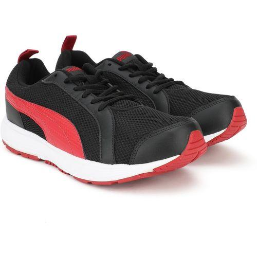 Buy Puma Rambo IDP Running Shoe For Men